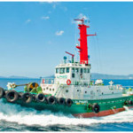 Harbor Star targets Oct 30 listing date
