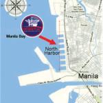 MNHPI assuming role of assigning berths, shifting ships at North Port