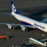 Asia-Pacific cargo airlines to see better times in 2014