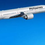 PAL London-bound by Nov