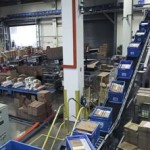 AutoStore-managed semicon warehouse unveiled in Singapore