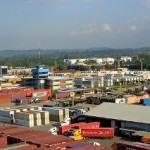 Shippers, forwarders up in arms vs cargo weight check