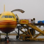 DHL Express announces 5% Asia-Pacific rate increase