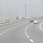 Aquino OKs contract for P26.5B Skyway 3 project
