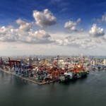 Indonesia's economic growth hampered by high logistics costs—report