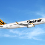 Tigerair expects new routes, more planes to lift sales 50% in 2014