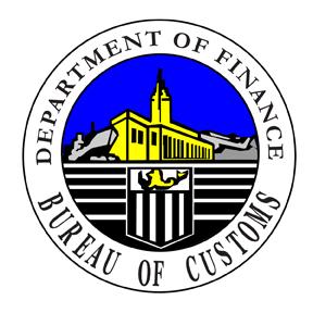 philippines bureau of customs essay