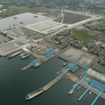 JV picked for study on Batangas port use