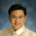 TRO won't halt PH customs reform, says Biazon