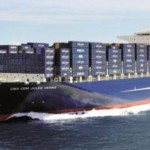 CMA CGM taps SAP to develop maritime-dedicated IT system