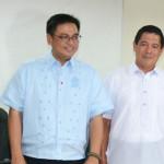 PH Customs pins reform hopes on 5 deputy commissioners
