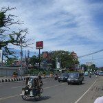 Reduced fuel subsidies to impact on Indonesia's short-term outlook—report