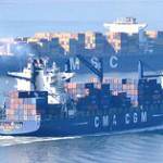 P3 plans to add only modest capacity to key trade lanes