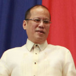 Aquino presses 'reset button' to end customs corruption
