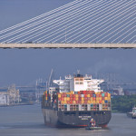 Carriers expected to adjust capacity as peak season wanes