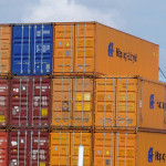 Hapag-Lloyd sets rate hikes for Asia-Europe/Australia routes