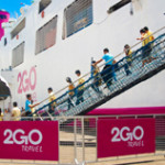 2GO nets P381M as higher revenue, lower costs fuel turnaround