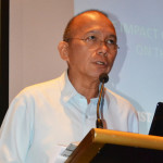 PH faces pre-AEC maritime transport challenges