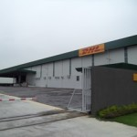 DHL opens latest Asia freight hub in Tanjung Pelepas