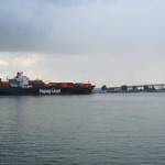 Hapag-Lloyd set to raise Asia rates