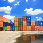 PH Customs cracks down on overcharging CY/CFS operators