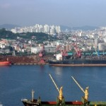 IPA seals pact with PSA to develop S. Korea's Incheon Port