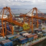 ICTSI net income jumps 22% in first three quarters