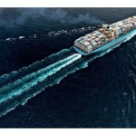 Maersk Line pockets $554-M profit in Q3 on cost savings