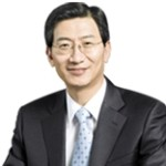 Hanjin Shipping appoints Tai as chief exec