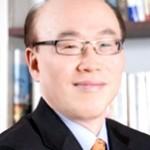 Head honchos of Hanjin, Cosco resign