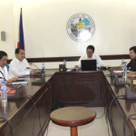Transfer of 228 Customs personnel ordered