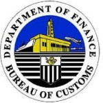 Aquino appoints Finance Undersecretary Sevilla as Customs OIC