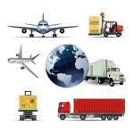 Customs issues rules on Philippine AEO program