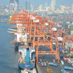PH cargo volume up 2.9%  to 149.55 mmt in Jan-Sept