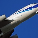 Asian air cargo downtrend reverses with 2% growth