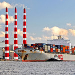 OOCL schedules SEA-Australia rate increase