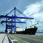 Manila North Port to start charging cranage fee
