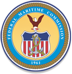 FMC image