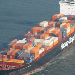 G6 Alliance announces Asia-Europe void sailings