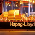 Hapag-Lloyd to cancel voyages during Chinese New Year celebration