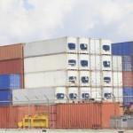 Improved year predicted for PH shipping, logistics