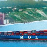 MOL to de-emphasize shipping, explore 'new growth fields'