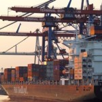 Panalpina targets 500 LCL ocean services, wider intra-Asia reach