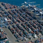 ICTSI partners with CMA Terminals for Nigeria port