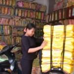 Logistics execs' faith in emerging markets firm amid slowdown  signs