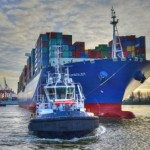 CMA CGM axes sailings on 3 Asia-Europe trade lanes