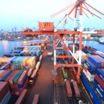 PH ports register 3% increase in cargo throughput in 2013