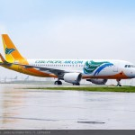 CAB clears Cebu Pacific acquisition of Tigerair