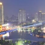 APEC China 2014 seeks to advance goal of Asia-Pacific free trade area