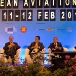 EU, ASEAN keen to ink bloc-to-bloc aviation pact